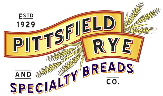 Pittsfield Rye and Specialty Breads Company - Established 1929