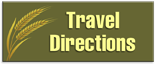 Travel Directions